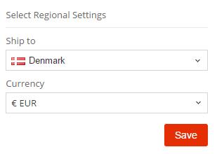 aliexpress dansk