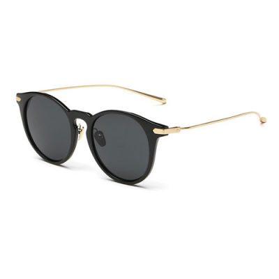 billige-solbriller