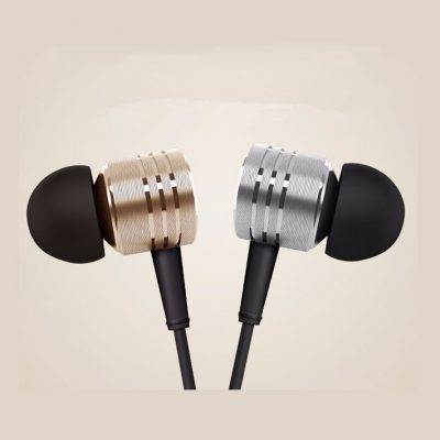 hovedtelefoner-in-ear