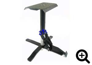 billig mc lift donkraft pipsqueak. Black Bedroom Furniture Sets. Home Design Ideas