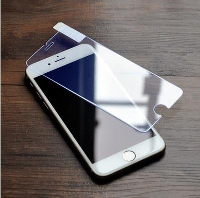 IPhone Protezione dello schermo