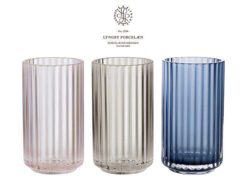 lyngby vase tilbud