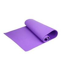 Tapis De Yoga Joom.com